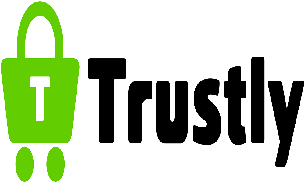 Trustly in online casinos
